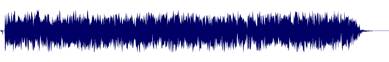 waveform of track #90435