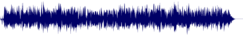 waveform of track #90438