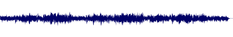 waveform of track #90441
