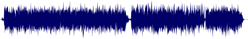 waveform of track #90442