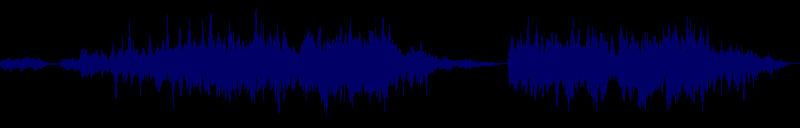 waveform of track #90449