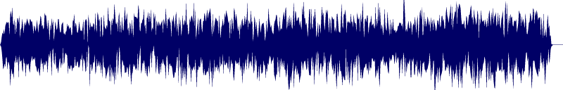 waveform of track #90453