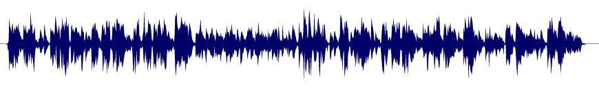 waveform of track #90456
