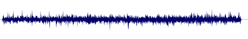 waveform of track #90457