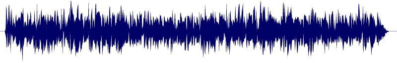 waveform of track #90459