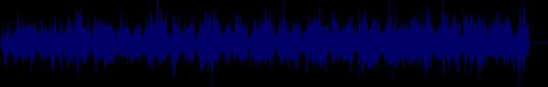 waveform of track #90460