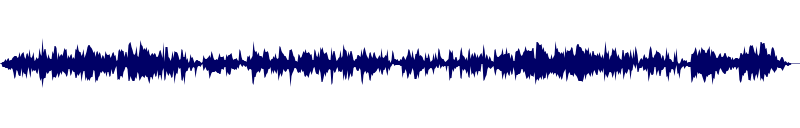 waveform of track #90464