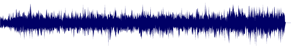 waveform of track #90465