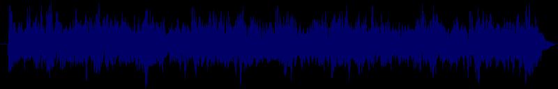 waveform of track #90467