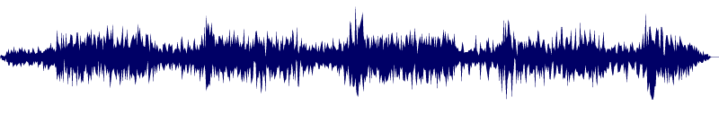 waveform of track #90472