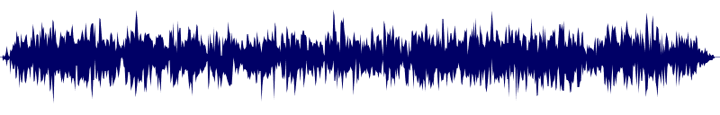waveform of track #90473