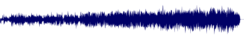 waveform of track #90476