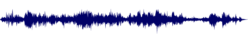 waveform of track #90477