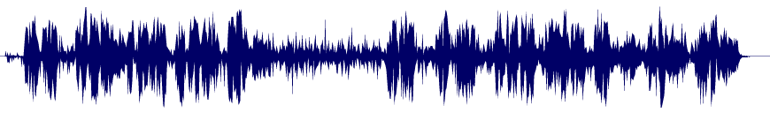 waveform of track #90480