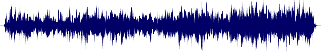 waveform of track #90482