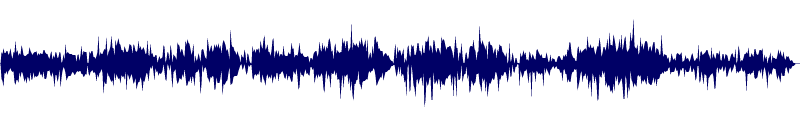 waveform of track #90484