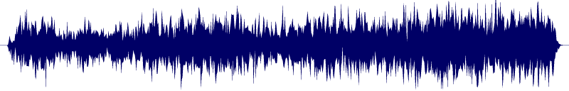 waveform of track #90489