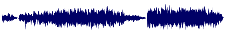 waveform of track #90490