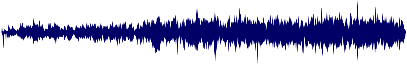 waveform of track #90491