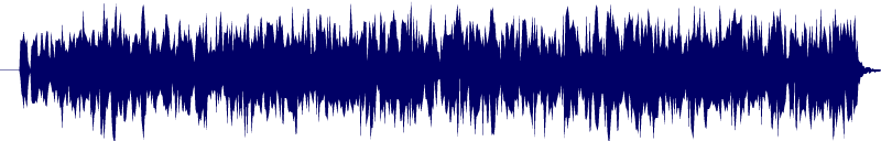 waveform of track #90497