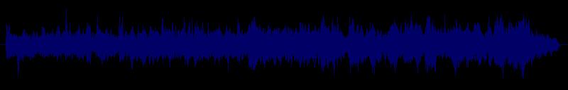 waveform of track #90498