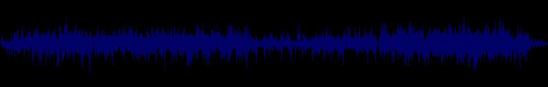 waveform of track #90499