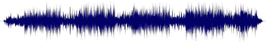 waveform of track #90501