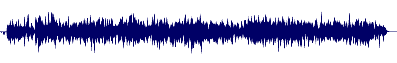 waveform of track #90505
