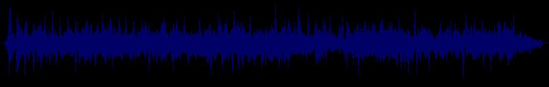 waveform of track #90506