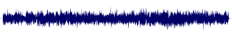 waveform of track #90507