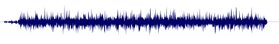 waveform of track #90513