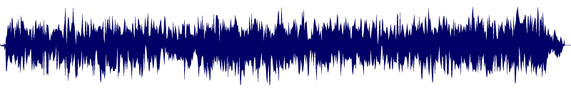 waveform of track #90525