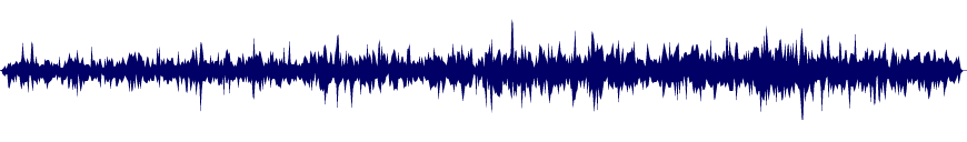 waveform of track #90529
