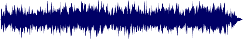 waveform of track #90530