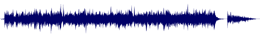 waveform of track #90532