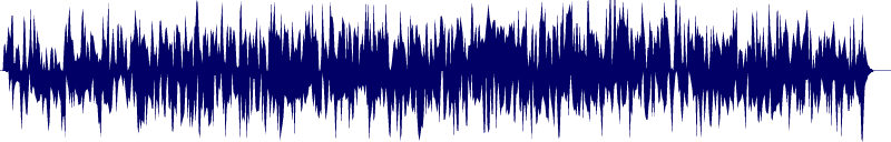 waveform of track #90533