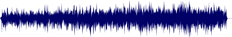 waveform of track #90538