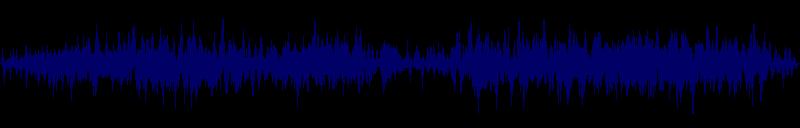 waveform of track #90543