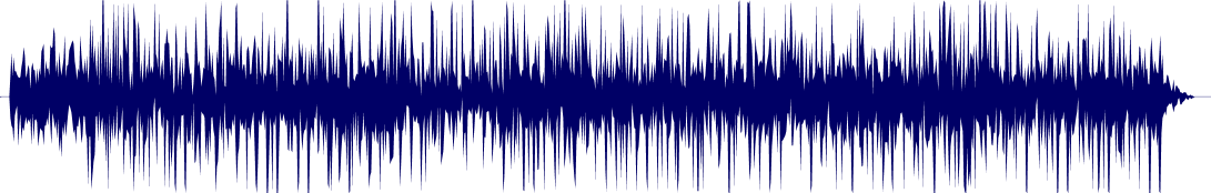 waveform of track #90546