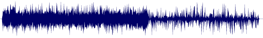 waveform of track #90553