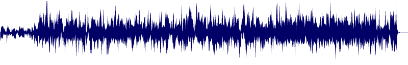 waveform of track #90556