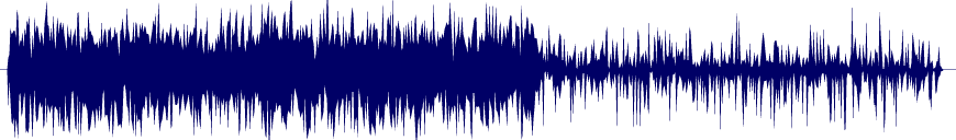 waveform of track #90559