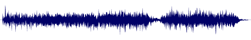 waveform of track #90560