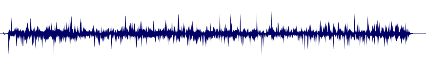 waveform of track #90562