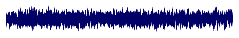 waveform of track #90563