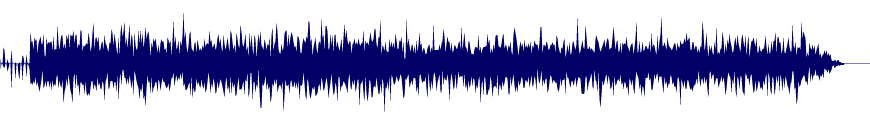 waveform of track #90566