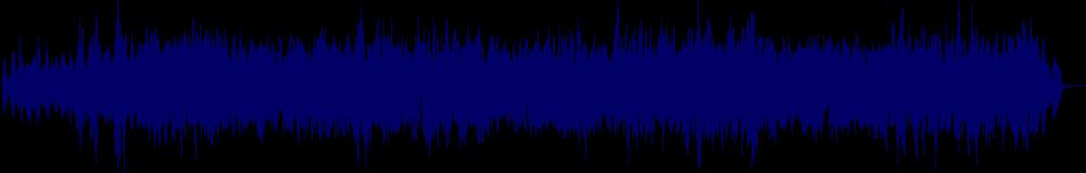 waveform of track #90568