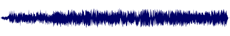 waveform of track #90573