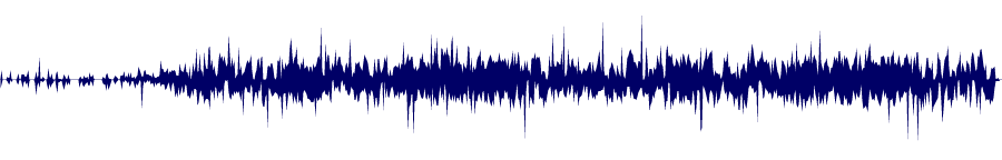 waveform of track #90574