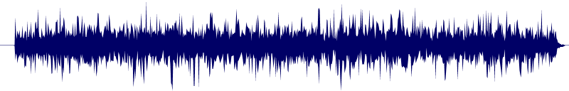 waveform of track #90575